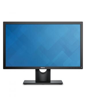Dell 21.5 E2216HV Monitor-Image 1