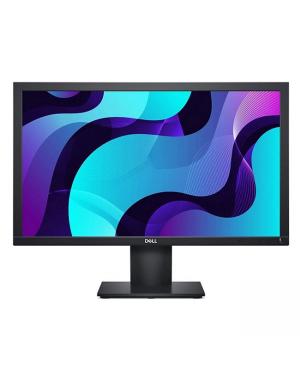 Dell E2220H 21.5 Monitor-Image 1