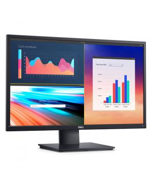 Dell 24 E2420H Monitor-Image 2