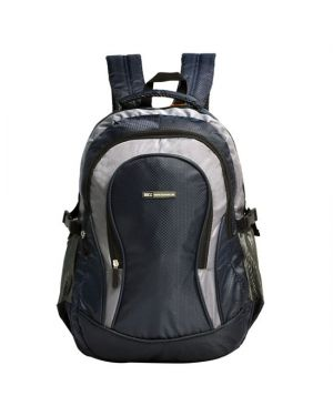 Ebox ENL24315B 15.6 Backpack