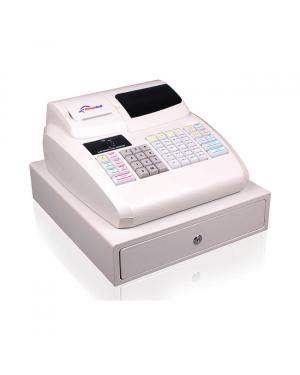 Zonrich Cash Register SGL