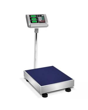 Emajin 300Kg Digital Platform Weighing Scale