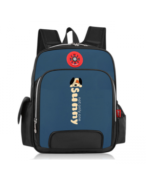38X29X14  School Bag For 6- 12 Years Old