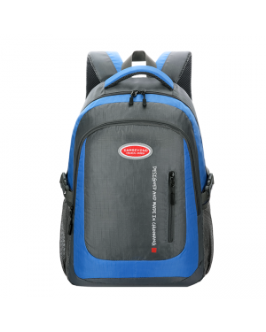 School Backpack Suits For 6-12 Years Old-Image 1