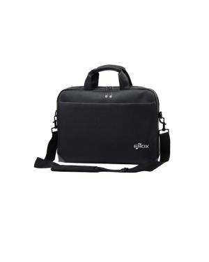 Ebox ENL56015R 15.6 Carry Bag
