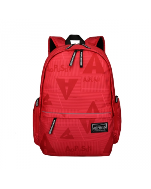 45X23X14  School Bag For 6- 12 Years Old