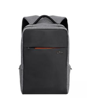 Ebox ENL71015B 15.6 BackPack Samsonite Style