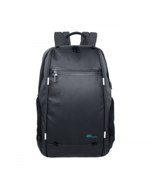 Ebox ENL86215B 15.6 BackPack w/USB Port