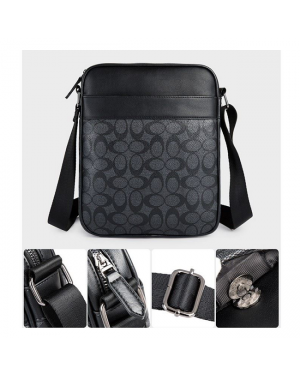 Ebox EPU30222 PU Sling Bag