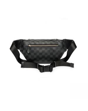 Ebox EPU4909 PU Wrist Bag