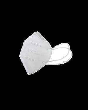 KN95 Face Mask 10 Pcs/Pack