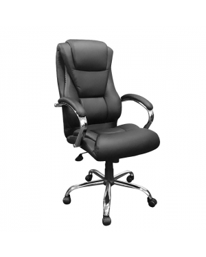 OEM Executive Office Chair