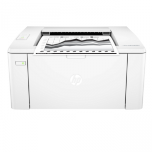 HP G3Q35A LJ PRO M102W PRINTER