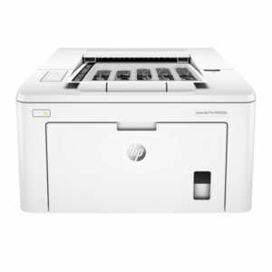 HP G3Q46A LJ PRO M203DN PRINTER