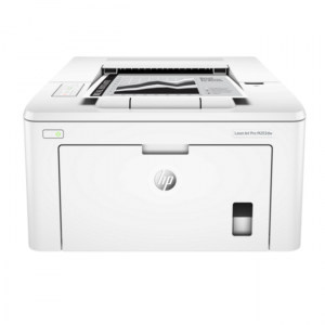 HP G3Q47A LJ PRO M203DW PRINTER Image 1
