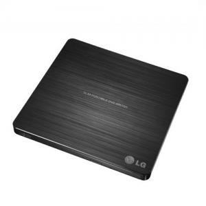 LG GP60NB50 Ultra Slim 14Mm Portable Dvd-Rw Drive Image 3