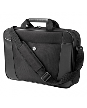 HP H2W17AA 15.6 Topload Carry Bag