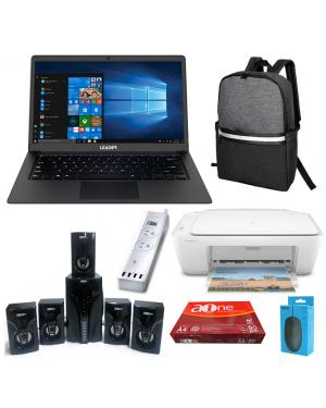 Acer UD.VQWSA.063 Veriton X2660G SFF i3 4GB 1TB W10P 3Y BUNDLE @ HAGEN BRANCH
