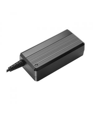 Huntkey HK-NB65/HKA06519034-8K 65W 19V Universal Notebook Adaptor
