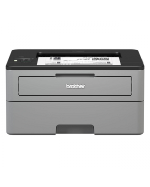 Brother HL-L2350DW Mono Printer-Image 1
