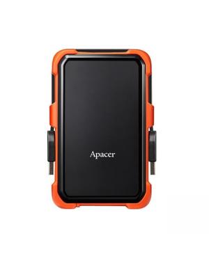 Apacer AC630 1TB USB3.1 2.5 Hard Drive