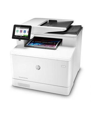 HP W1A80A LJ Pro M479FDW Colour MFP