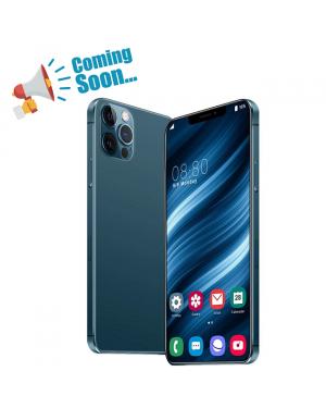 Smart Phone I12 PRO-Image 1