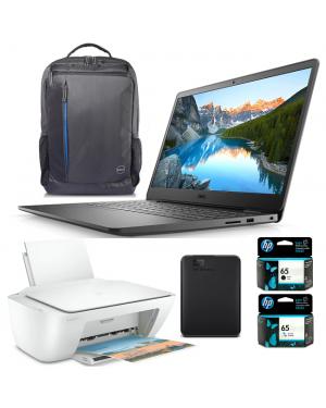 Dell Inspiron 15 3505 AMD 3050U 15.6 4GB 1TB W10H McAfee BUNDLE @ KIMBE BRANCH