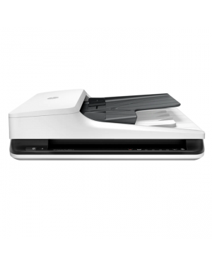 HP L2747A SJ Pro 2500 F1 Flatbed Scanner
