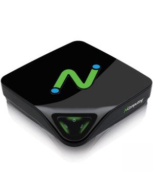 NComputing L300 Terminal - Single User (via Ethernet)-Image 1