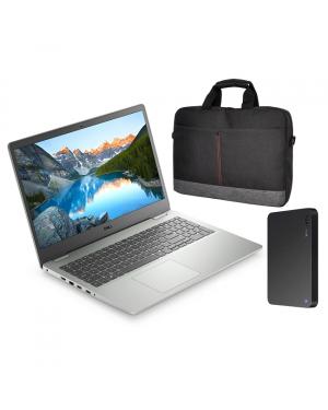 Dell Inspiron 15 3501 i3-1115G4 4GB 1TB W10H McAfee BUNDLE @ LAE BRANCH