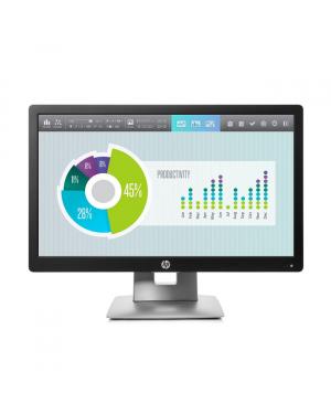 HP 20 M1F41AA E202 WLED Monitor-Image 1