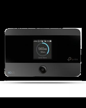 TPLink M7350 4G LTE Mobile Router