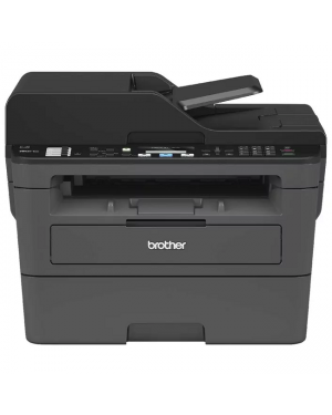 Brother MFC-L2713DW Mono MFP-Image 1