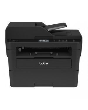 Brother MFC-L2730DW Mono MFP-Image 1