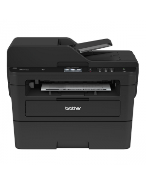 Brother MFC-L2750DW Mono MFP-Image 1