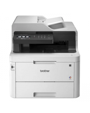 Brother MFC-L3770CDW Colour MFP-Image 1