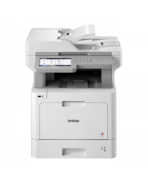 Brother MFC-L9570CDW Colour MFP-Image 1