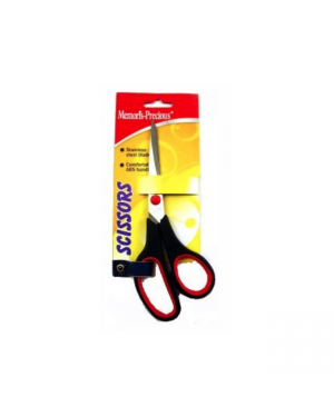 """SCISSORS 190MM 7.5"""" MEMORIS-PRECIOUS"""