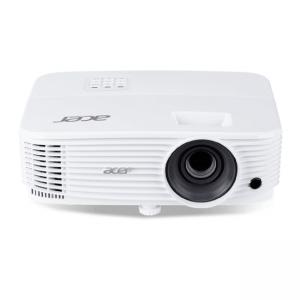 Acer MR.JPL11.008 P1250 DLP XGA 3600 Projector Image 1