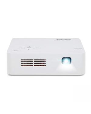 Acer MR.JR011.005-WD5 C202i Ultra Portable DLP Projector-Image 1
