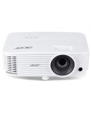 Acer MR.JSH11.007-OP0 P1155 DLP SVGA Projector