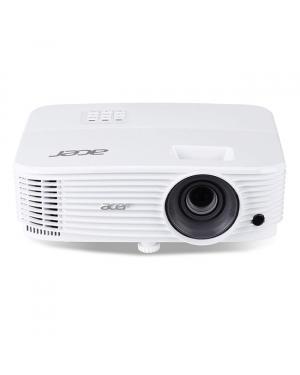 Acer MR.JSJ11.007-OP0 P1255 DLP XGA Projector
