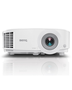 BENQ MS550 3600ANSI SVGA Projector- Image 1