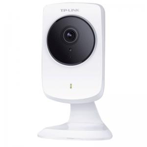 Tplink NC220 Network Camera