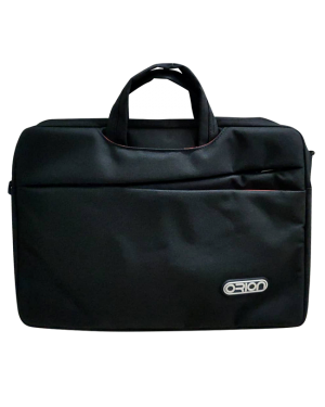ORION NS-1169R 14 NBK CARRY BAG