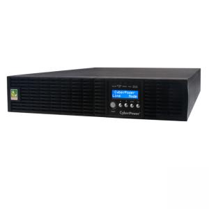 Cyberpower OL3000ERTXL2U 3KVA ONLINE UPS