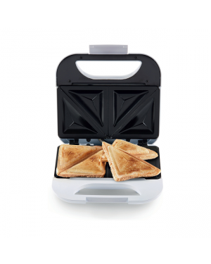 SANDWICH MAKER - Image 1