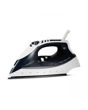 Steam iron-Image 2