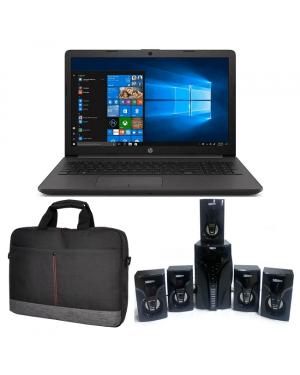HP 250 G7 1Y7B4PA i3-1005G1 15.6 4GB 500GB W10H BUNDLE @ POM BRANCH